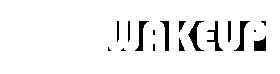 網頁設計公司 | 振作國際 Logo